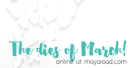 March-blog-promo-graphic