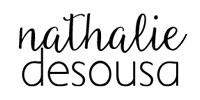 Nathalie-desousa-signature