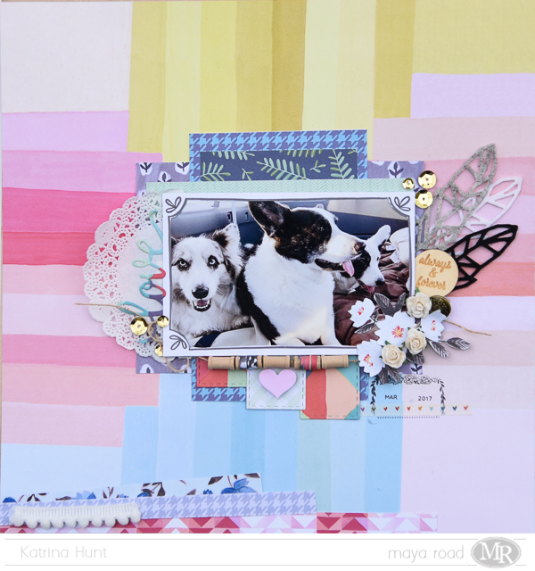 Love_Scrapbook_Layout_Maya_Road_Die_Cuts_Katrina_Hunt_600Signed-1