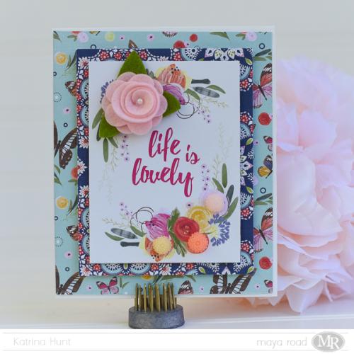 Quick_Cards_Maya_Road_Katrina_Hunt_600Signed-3