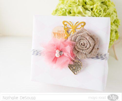 GIFTS _ND_MR-5