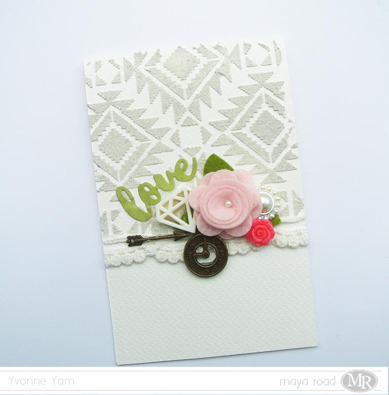 July-charm-card-by-Yvonne-Yam-for-Maya-Road
