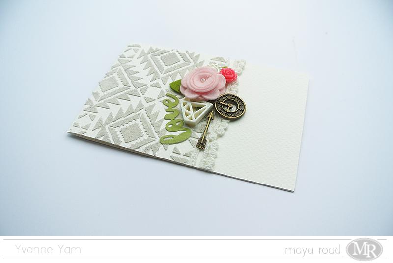 July-charm-card-by-Yvonne-Yam-for-Maya-Road4