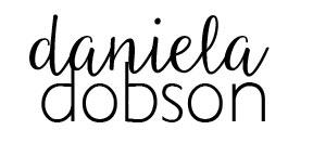 Daniela-signature-maya-road