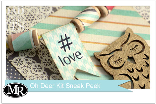 Sneak-peek-owl-love-card