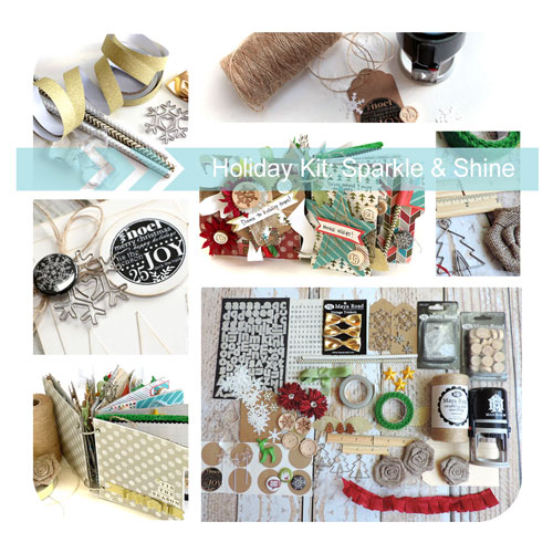 Holiday-kit-collage