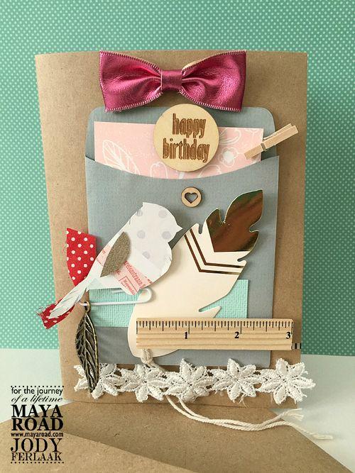 Cardsbirthday