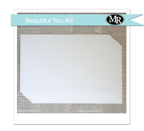 Beautiful-You-neenah-papers