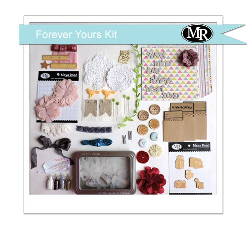 Forever-yours-kit-product-p