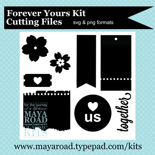 Forever-Yours-Cutting-Files