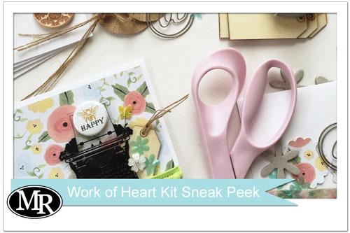 Work-of-heart-peek-b