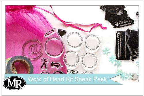 Wokr-of-heart-stamps-peek