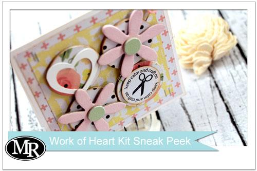 Wokr-of-heart-chipboard-pee