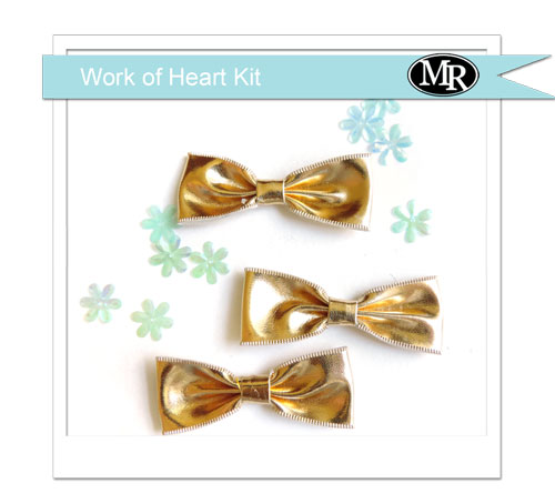 Work-of-heart-gold-bows