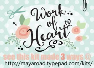 Work-of-herat-sticker