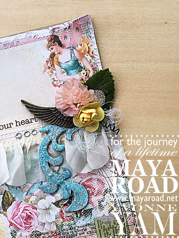 Vintage-mixed-media-card-by-Yvonne-Yam-for-Maya-Road1
