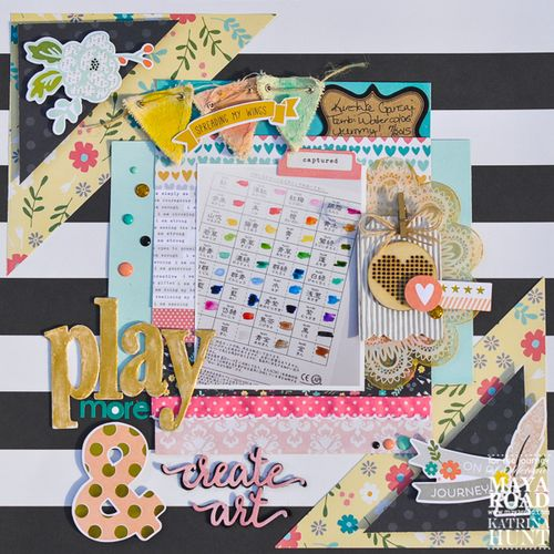 Play_More_Scrapbook_Layout_Maya_Road_Simple_Stories_Katrina_Hunt_600Signed-1