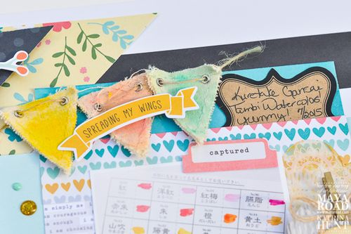 Play_More_Scrapbook_Layout_Maya_Road_Simple_Stories_Katrina_Hunt_600Signed-4