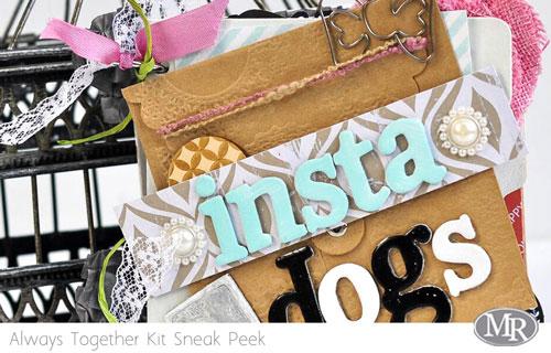 Insta-dogs-mini-peek
