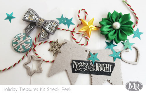 Ht-merry-and-bright