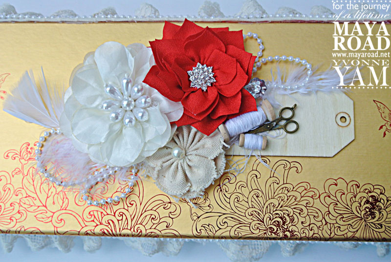 Upcycled-mooncake-box-by-Yvonne-Ysm-for-Maya-Road2