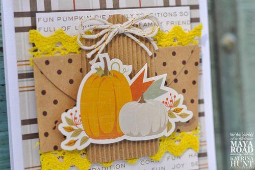 Fall_Card_PhotoPlay_Paper_Maya_Road_Katrina_Hunt_600Signed-3