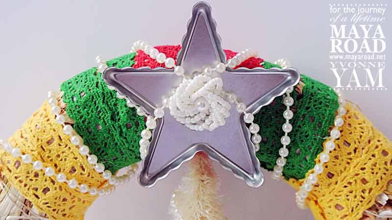 Christmas-wreath-by-Yvonne-Yam-for-Maya-Road1