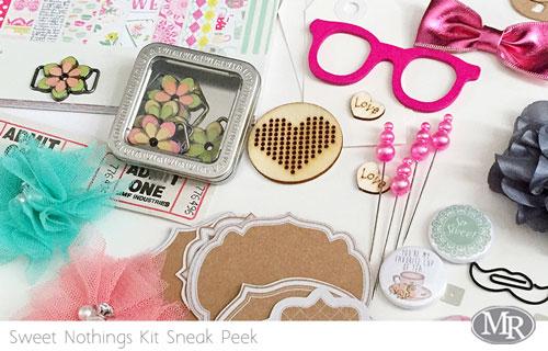 Sweet-nothings-peek-6