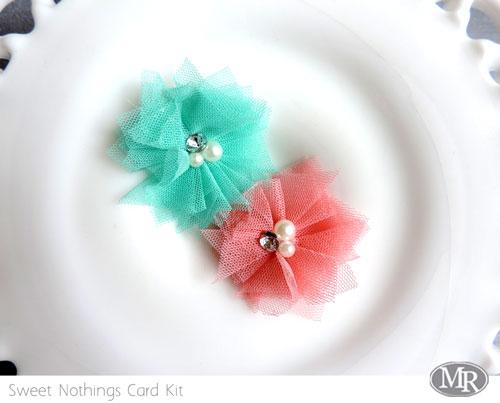 Tulle-flowers-addon