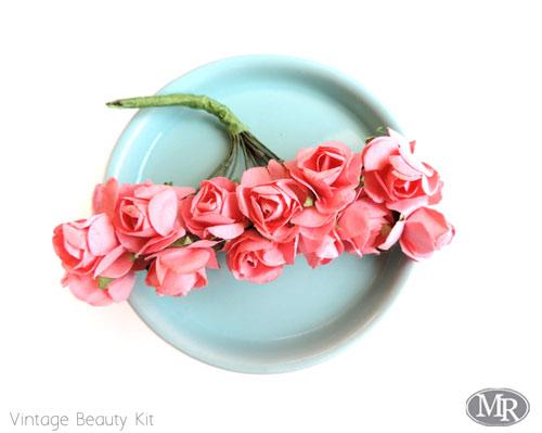 Addon-pink-roses