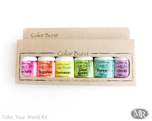 Addon-colorburst-bright