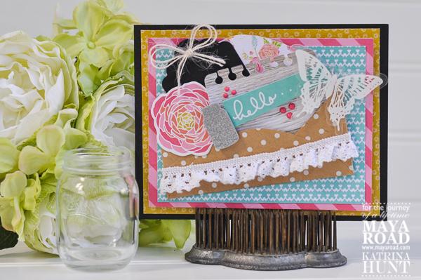 Hello_Card_Maya_Road_Fancy_Pants_Katrina_Hunt_600Signed-1