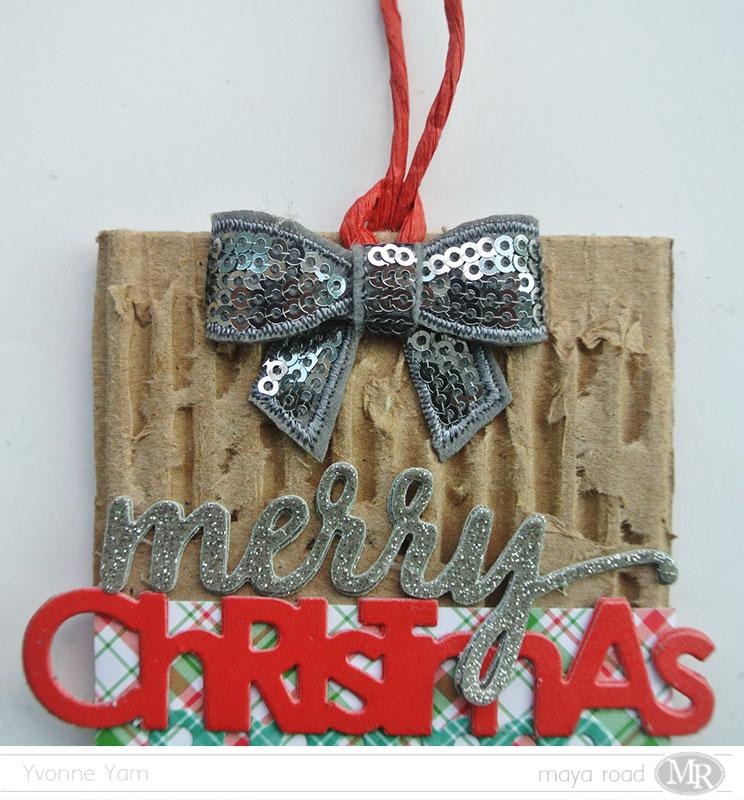 Christmas-tag-for-Maya-Road-by-Yvonne-Yam2