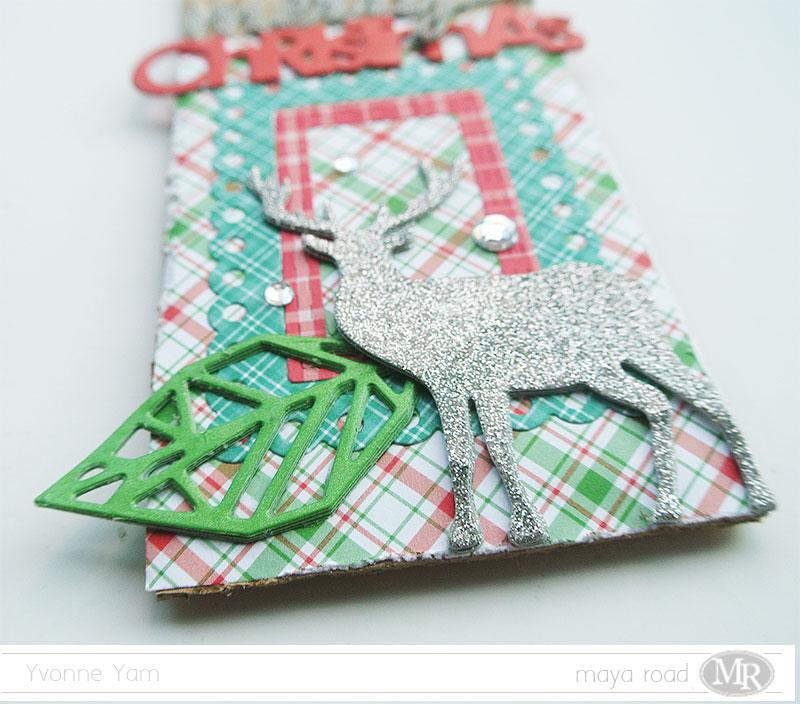 Christmas-tag-for-Maya-Road-by-Yvonne-Yam1