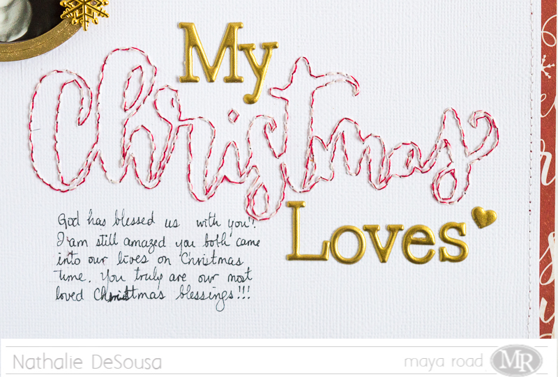 MY CHRISTMAS LOVES-2
