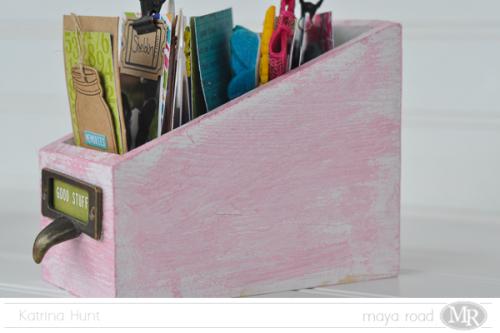Library_Box_Katrina-Hunt_Maya_Road_600Signed-8