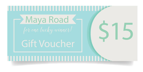 Maya-road-$15-coupon