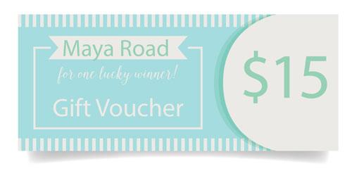 Maya-road-$15-coupon