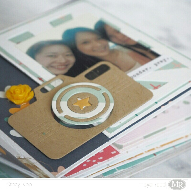 STacy-Koo-watermark-1-03_1491408943512