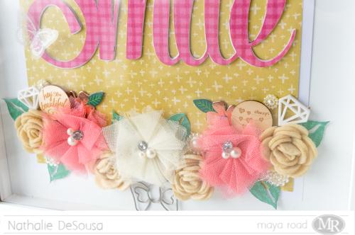 SMILE-14
