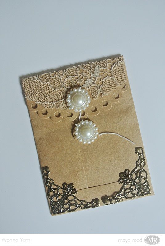 Decorated-envelopes-for-Maya-Road-by-Yvonne-Yam2