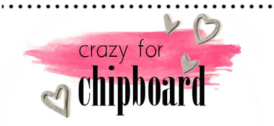 Chipboard-blog-promo