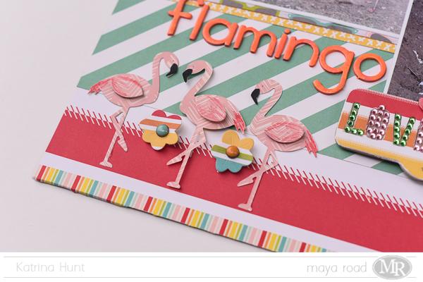 Flamingo_Love_Maya_Road_Simple_Stories_Swap_Katrina_Hunt_600Signed-2