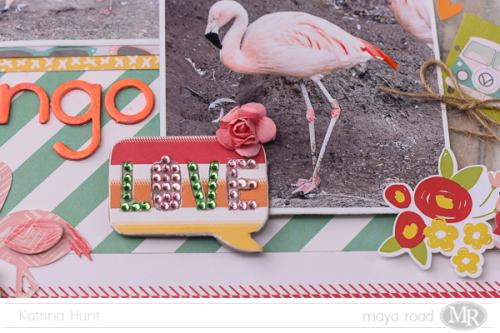 Flamingo_Love_Maya_Road_Simple_Stories_Swap_Katrina_Hunt_600Signed-4