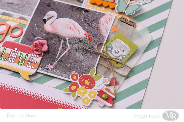 Flamingo_Love_Maya_Road_Simple_Stories_Swap_Katrina_Hunt_600Signed-5