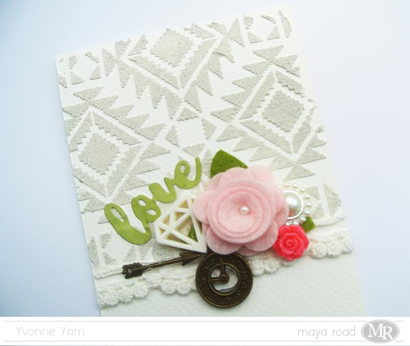 July-charm-card-by-Yvonne-Yam-for-Maya-Road1