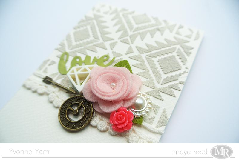 July-charm-card-by-Yvonne-Yam-for-Maya-Road5