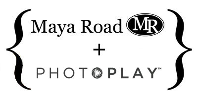 Photoplay-swap
