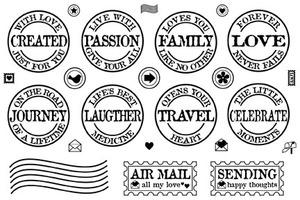Letter_stamps_2