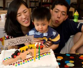 Jonathan_birthday_photo